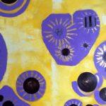 Coexistence 3 – Surrey Artist – Rajin Park – New Malden