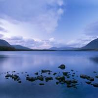 Lough Inagh, Connemara, Southern Ireland – Fine Art Photography – Norfolk Artist – Debbie Monique Jolliff – Gallery