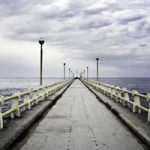 Forte Dei Marmi, Tuscany, Italy – Stephen Webb – Pyrford Fine Art Photographer – Surrey Artists Gallery