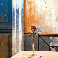 Lunch In Rome, Italy – Stephen Webb – Pyrford Fine Art Photographer – Surrey Artists Gallery