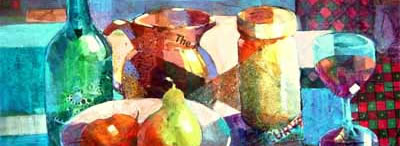 liz seward still life strip