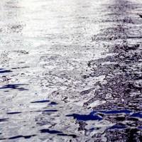 Amsterdam Canal IX – Surrey Artist Christiane Zschommler – Fine Art Photography
