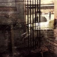Digital Art – Sutton House Hackney – Cate Field – Digital Artist, Art Teacher and Tutor – Surrey Artists Gallery