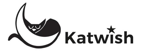 katwish - katie griffiths - surrey-artist