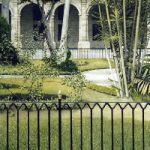Plaza de Armas Fine Art Prints – Noël Haring – Surrey Artist