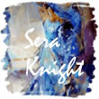 Website for Surrey Artist Sera Knight - Original paintings and art prints