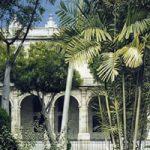 Plaza de Armas Havana Fine Art Prints