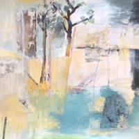 Climate Change – Earth Changing Shapes – Fine Art Prints – Hampton London Gallery